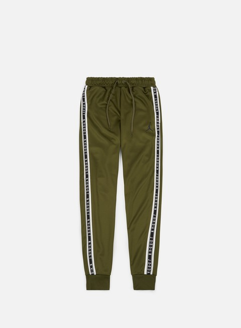 Sale Outlet Sweatpants Jordan Jumpman Tricot Pant