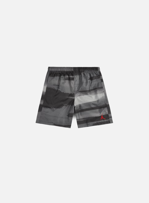 Sale Outlet Shorts Jordan Legacy AJ11 Printed Shorts