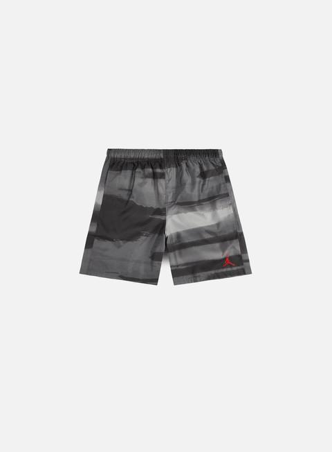 Jordan Legacy AJ11 Printed Shorts