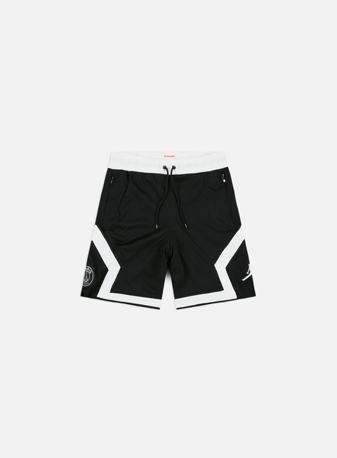 Jordan MJ PSG Diamond Shorts