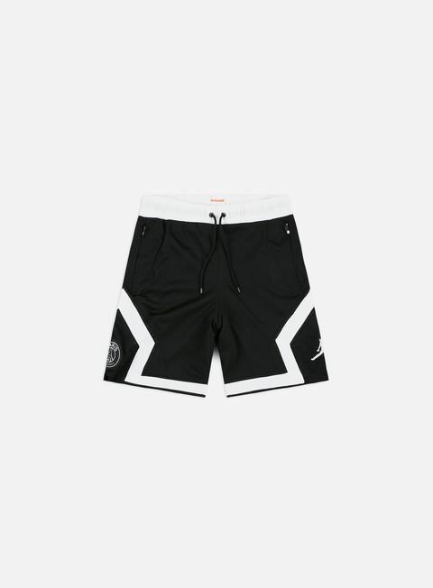 Pantaloncini Corti Jordan MJ PSG Diamond Shorts