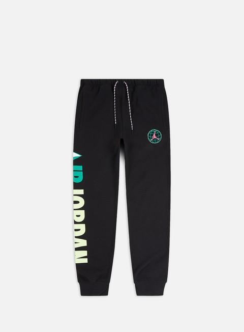Sweatpants Jordan Mountainside Fleece Pant