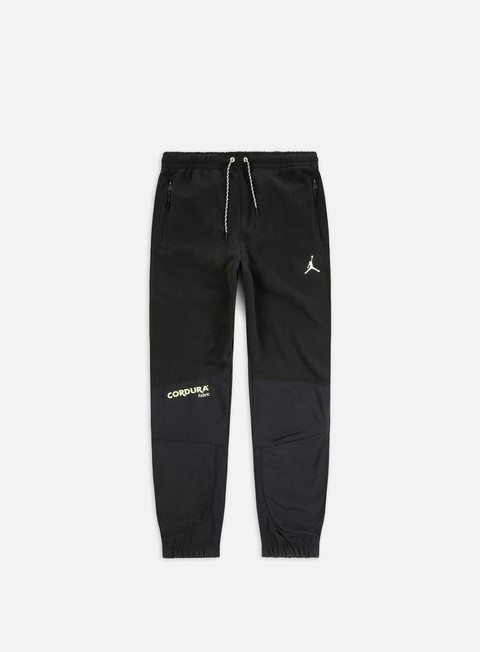 Jordan Mountainside Pant