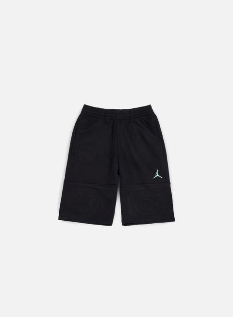 Pantaloncini Corti Jordan Pinnacle Short