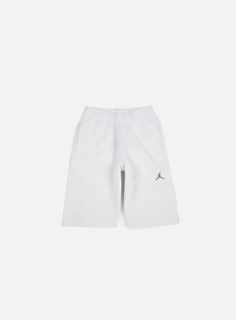 Shorts Jordan Pinnacle Short