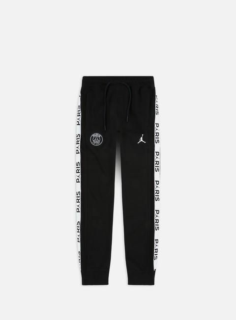 Sweatpants Jordan PSG BC Fleece Pant