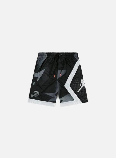 Sale Outlet Shorts Jordan PSG Blocked Diamond Shorts