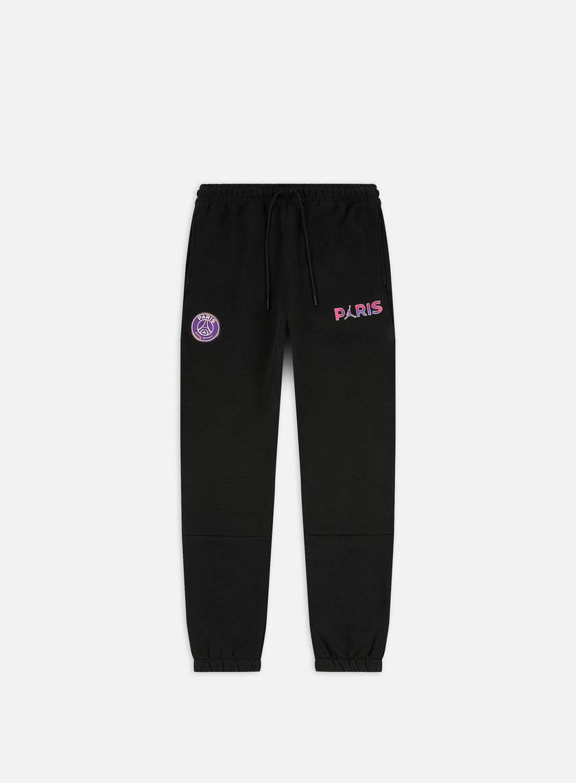 Jordan PSG Fleece Pant