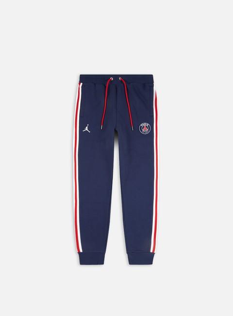 Tute Jordan PSG Fleece Pant