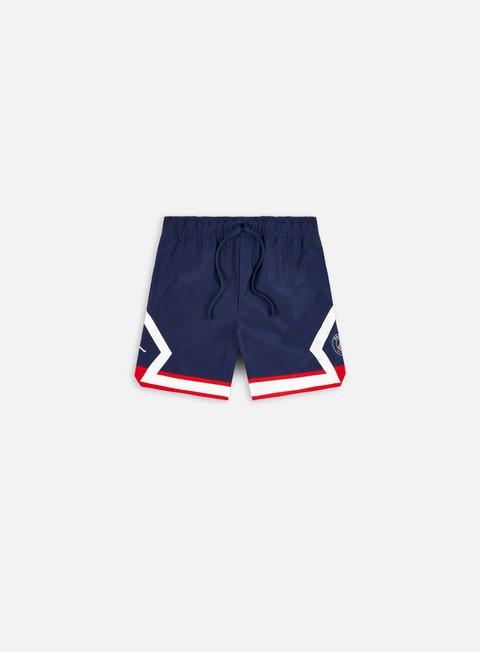 Jordan PSG Jumpman Shorts