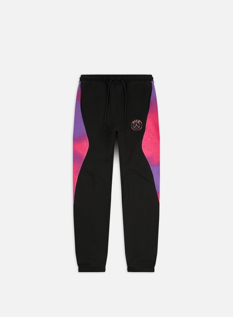 Jordan PSG Statement Fleece Pant