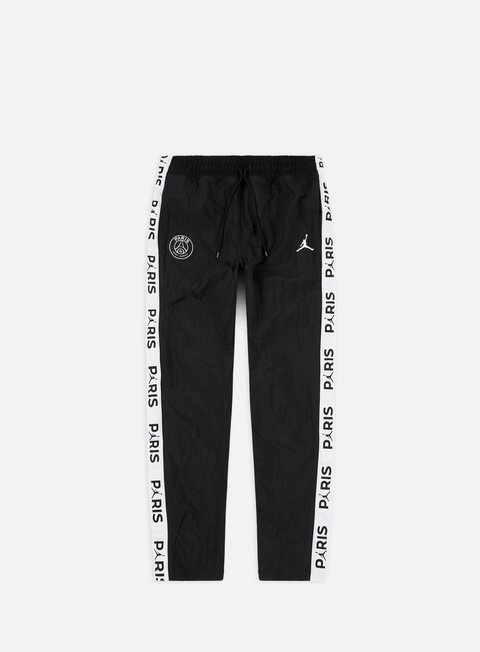 Tute Jordan PSG Tearaway Pant