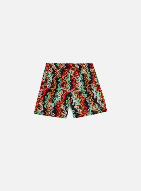 Pantaloncini Jordan QS Hare Shorts