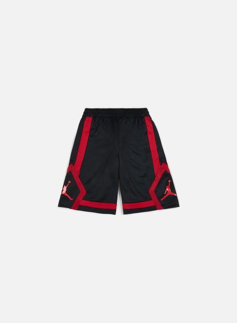 Pantaloncini Corti Jordan Rise 1 Short