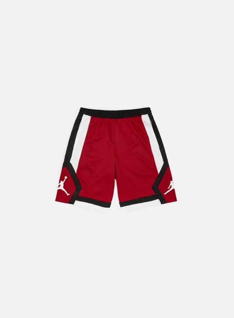 Sale Outlet Shorts Jordan Rise 1 Short