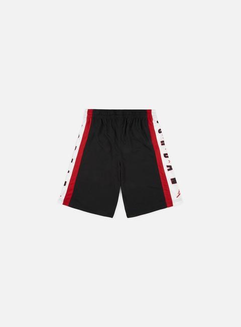 Jordan Rise 3 Short