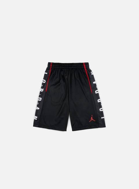 Pantaloncini Corti Jordan Rise Graphic Short