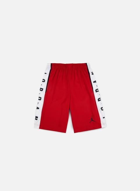 Shorts Jordan Rise Graphic Short