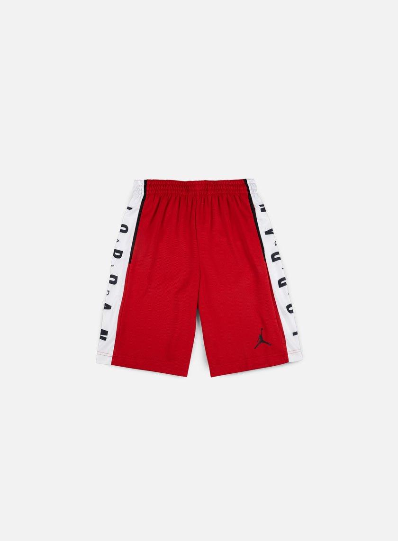 412bf5b8586666 JORDAN Rise Graphic Short € 45 Shorts