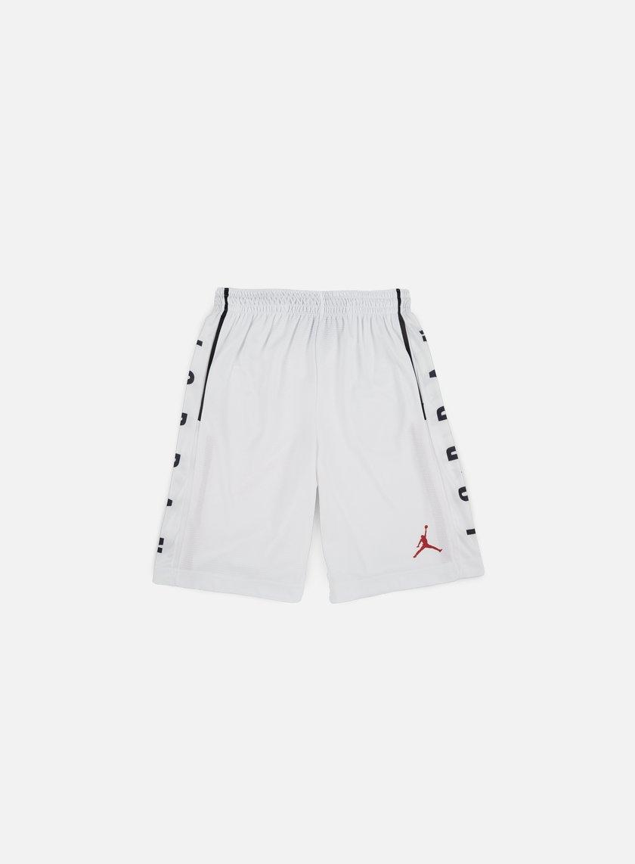 b2f5ca9f23b8 JORDAN Rise Graphic Short € 45 Shorts