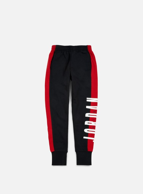 Sale Outlet Sweatpants Jordan Seasonal Graphic Pant