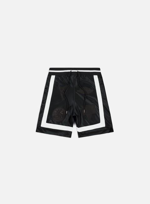 Sale Outlet Shorts Jordan Sport DNA Diamond Shorts