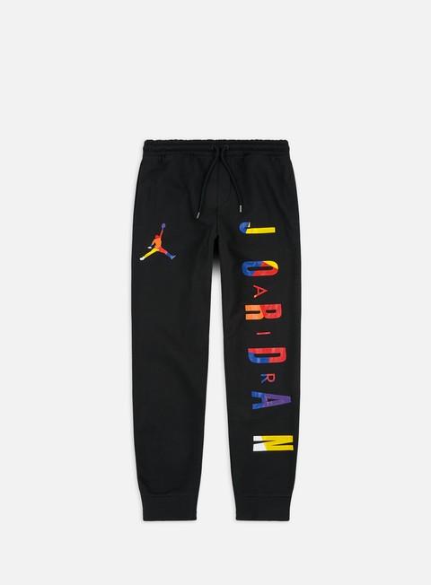Tute Jordan Sport DNA HBR Pant