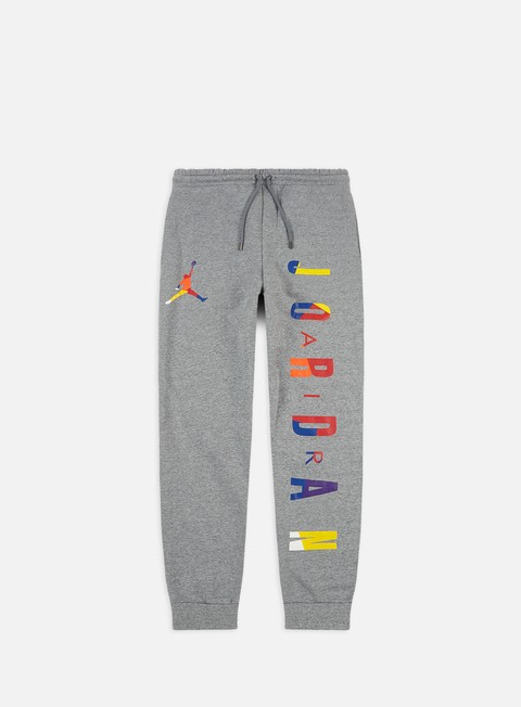 Sweatpants Jordan Sport DNA HBR Pant