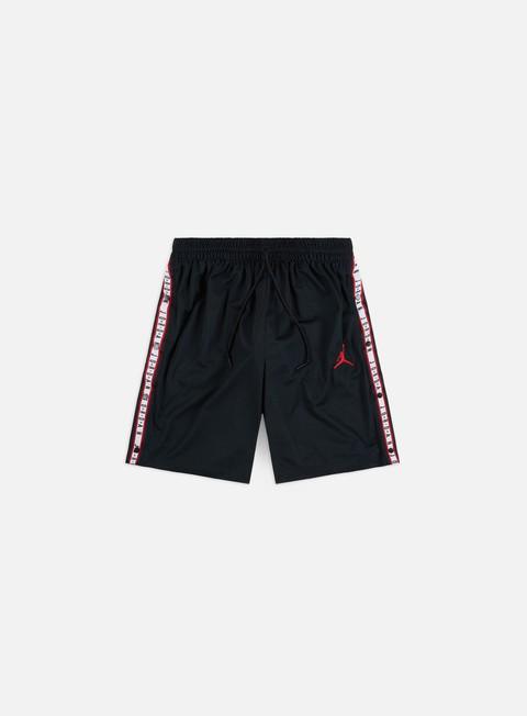 Pantaloncini Corti Jordan Tear-Away Shorts