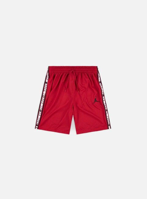 Pantaloncini Corti Jordan Tear-Away Shorts