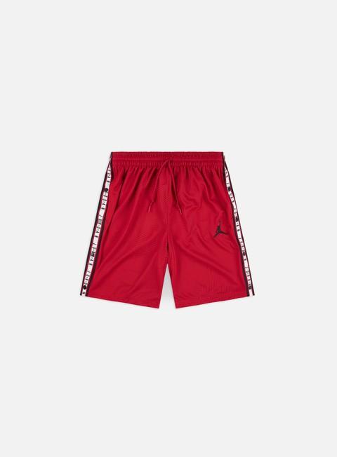 Sale Outlet Shorts Jordan Tear-Away Shorts