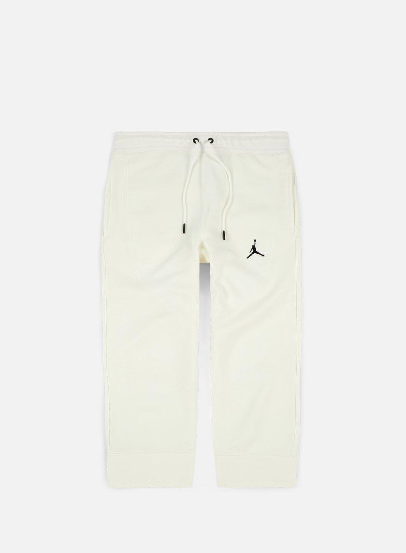 8f9640783d9441 Jordan - Wings 34 Fleece Pant