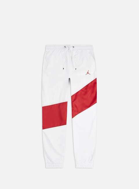 Jordan Wings Diamond Pant