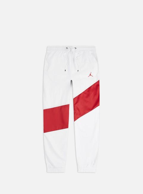 Sweatpants Jordan Wings Diamond Pant