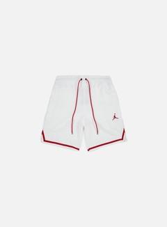 Jordan Wings Lite 1998 Fleece Short