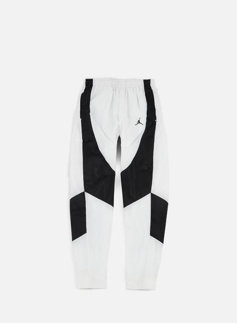 Sweatpants Jordan Wings Muscle Pant