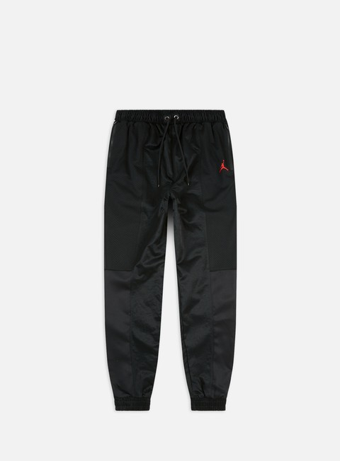 Jordan Wings Suit Pant