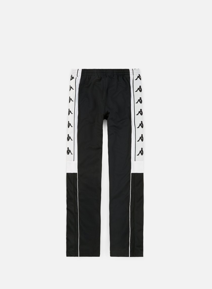 12be7dae798 KAPPA 222 Banda 10 Arpan Pant € 35 Sweatpants | Graffitishop
