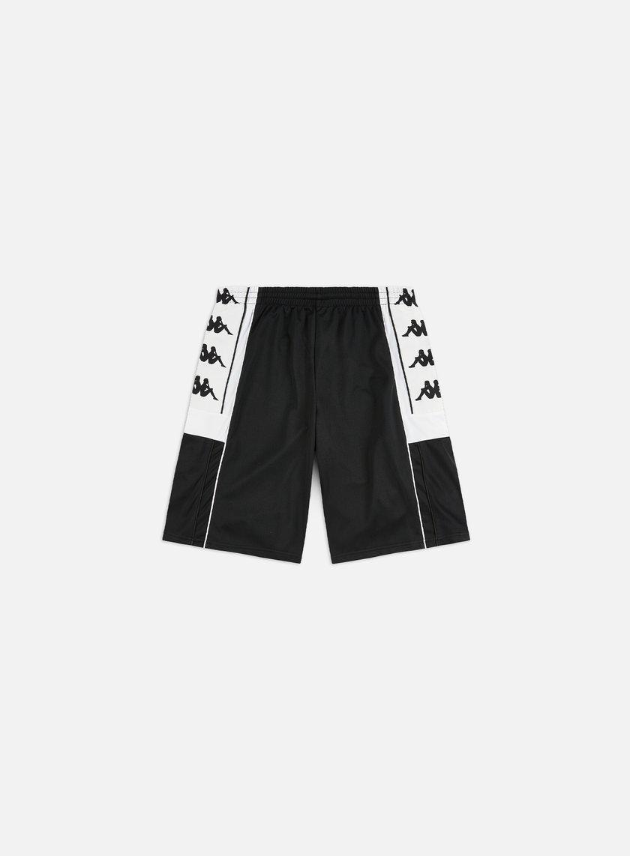 Kappa 222 Banda 10 Arwell Shorts