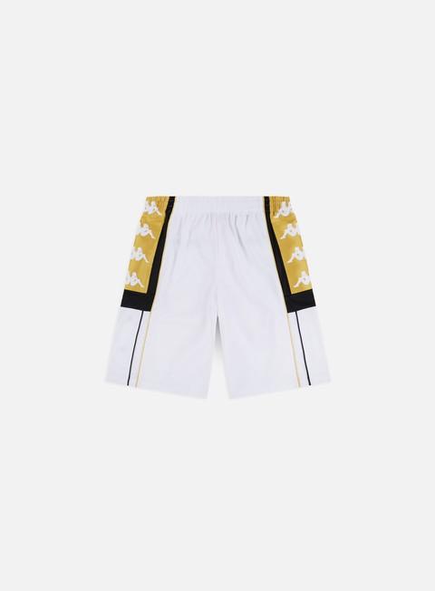 Pantaloncini Kappa 222 Banda 10 Arwell Shorts