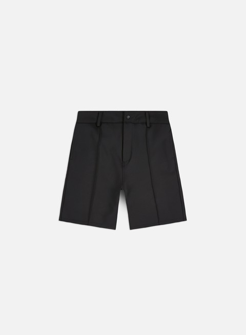 Kappa 222 Banda 10 Ciel Shorts