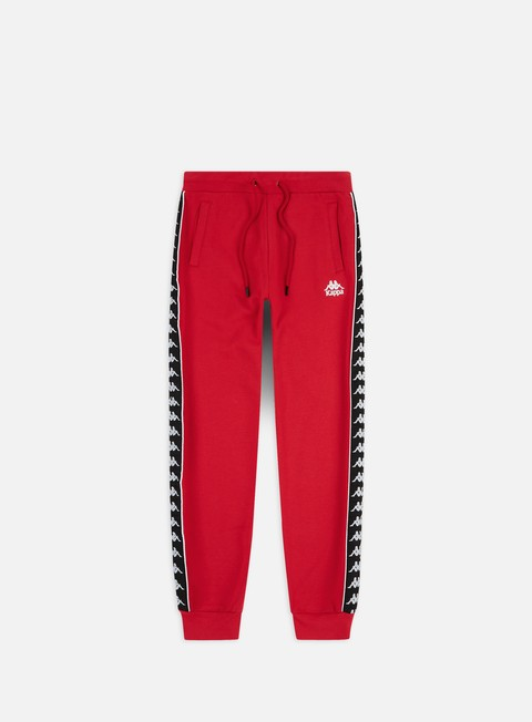 Sale Outlet Sweatpants Kappa 222 Banda Alanz Pant