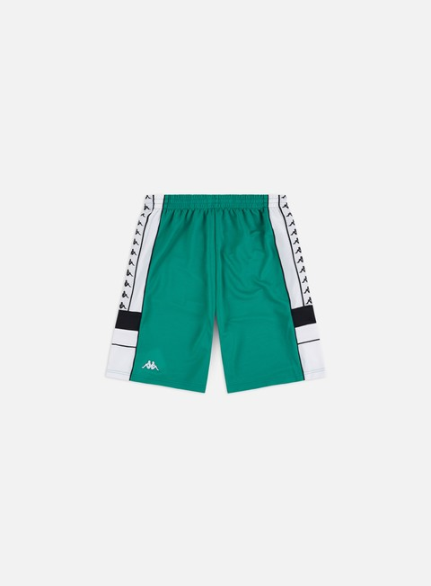 Sale Outlet Shorts Kappa 222 Banda Arawa