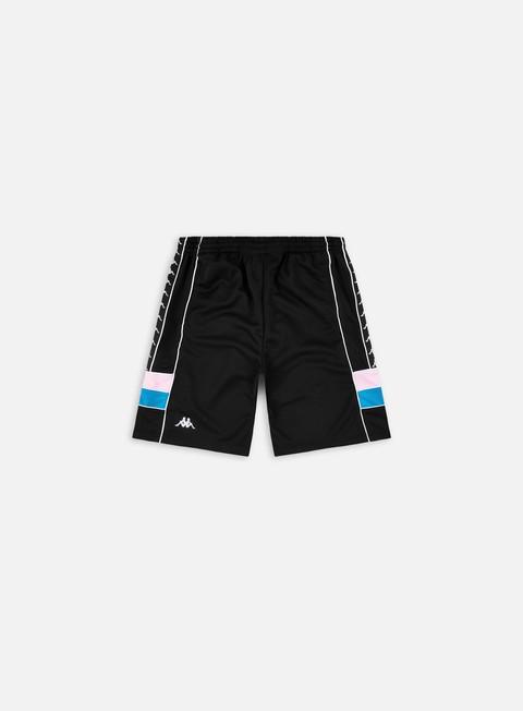 Shorts Kappa 222 Banda Arawa Shorts