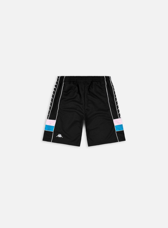 Kappa 222 Banda Arawa Shorts