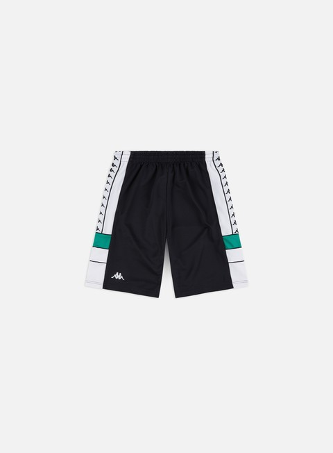 Sale Outlet Shorts Kappa 222 Banda Arawa Shorts