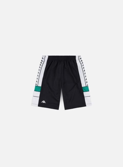 Outlet e Saldi Pantaloncini Kappa 222 Banda Arawa Shorts