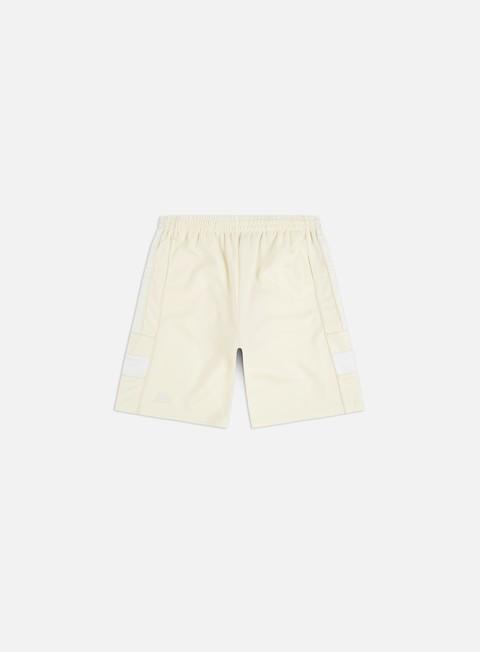 Sale Outlet Shorts Kappa 222 Banda Arawa Shorts