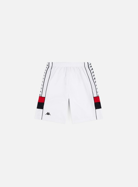 Pantaloncini Kappa 222 Banda Arawa Shorts