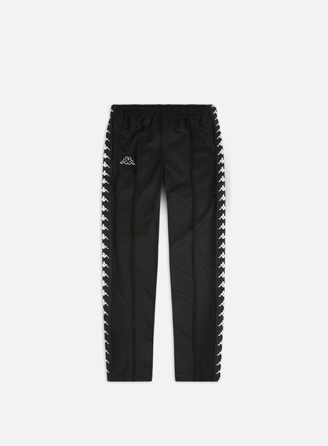 Sweatpants Kappa 222 Banda Astoria Slim Pant